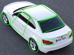 car_annotation_example_back_left