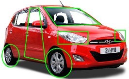 car_annotation_example_front_right